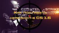 headshot-622x350.jpg