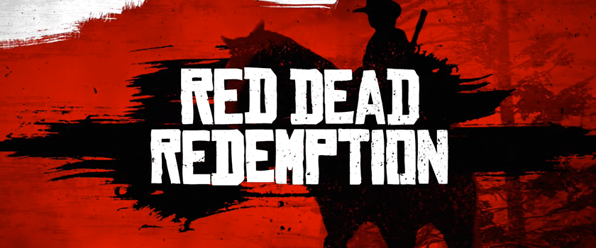 Слухи:Rockstar готовит продолжение Red Dead Redemption