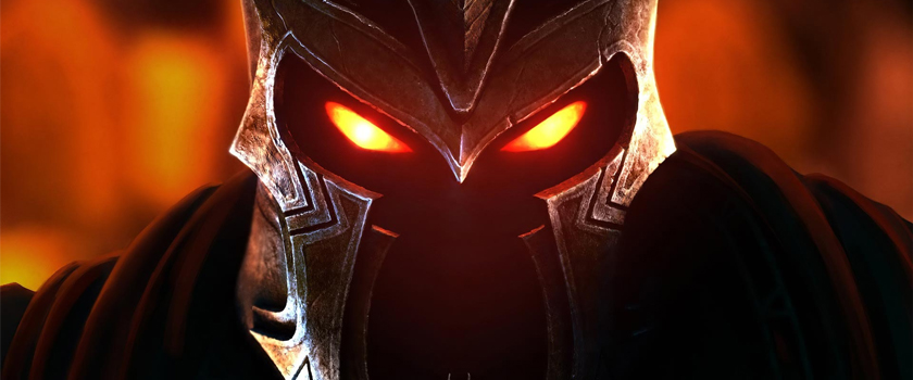 Codemasters дразнит продолжением серии Overlord